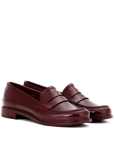 Loafers Original Penny