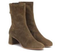 Ankle Boots Saint Honoré 50