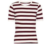 Gestreiftes T-Shirt Kay