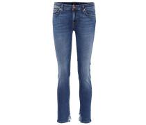 Jeans Pyper Crop Slim Illusion