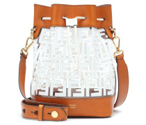 Bucket-Bag Mon Trésor Medium