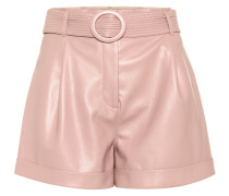 Shorts Joyce