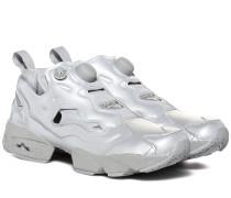 X Reebok Sneakers Instapump Fury
