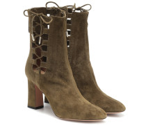 Ankle Boots Medina 85