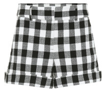 Shorts Carito aus Baumwolle