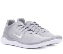 Sneakers Free RN 2018