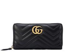 Portemonnaie GG Marmont