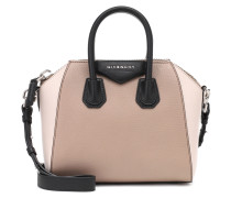 Ledertasche Antigona Mini