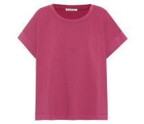 T-Shirt Tohnek aus Baumwolle
