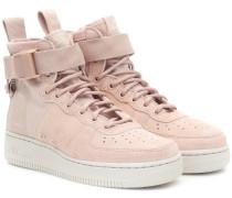 Sneakers SF Air Force 1 Mid