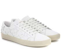 Sneakers SL/06 Court Classic