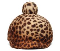 Mütze Toy Soldier aus Filz
