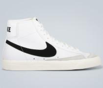 Sneakers Blazer Mid '77 Vintage