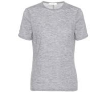 T-Shirt Sorel aus Kaschmir