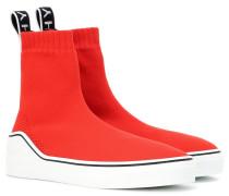 Sneakers George V