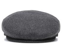Mütze Gabor aus einem Wollgemisch