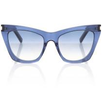 Sonnenbrille Kate
