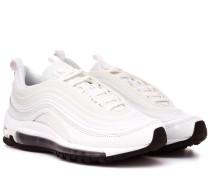 Sneakers Air Max 97