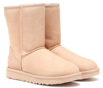Ankle Boots Classic Short II