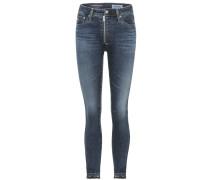 Skinny Jeans The Farrah