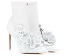 Ankle Boots Jumbo Lilico