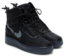 Sneakers Air Force 1