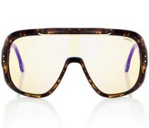 Ski-Sonnenbrille Epica