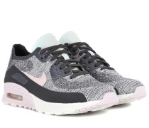 Sneakers Air Max 90 Ultra 2.0