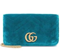 Tasche GG Marmont Super Mini