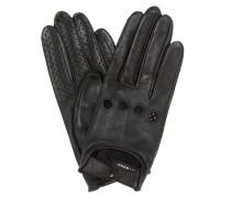 Handschuhe Roady aus Lammleder