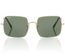 Sonnenbrille RB1971