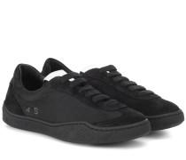 Sneakers Lhara