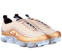 Sneakers Air Vapormax