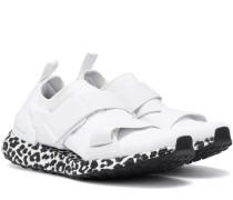 Sneakers Ultra Boost X