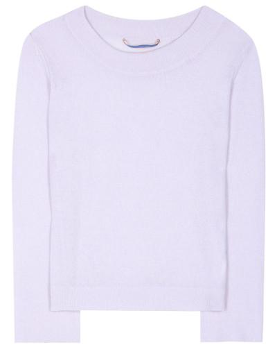 Pullover Carlotta aus Cashmere