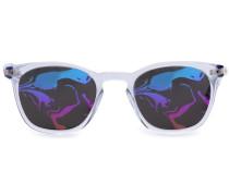 Sonnenbrille Classic 28