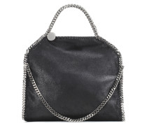 Tote Falabella Fold Over Small