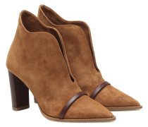 Ankle Boots Clara 85