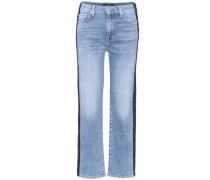 Cropped Jeans Kiki