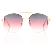 Sonnenbrille DiorStronger