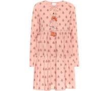 Kleid Marigold aus Baumwolle