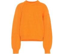 Pullover Penina aus einem Baumwollgemisch