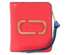 Portemonnaie Snapshot Mini