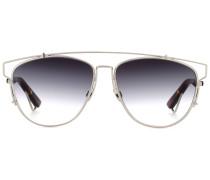 Sonnenbrille Dior Technologic