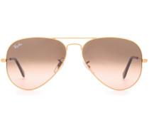 Sonnenbrille RB3025