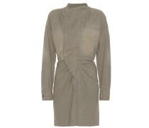 Kleid aus Baumwolle Lindsey