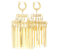Ohrringe Vail XL Chandelier