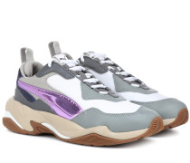 Sneakers Thunder Electric