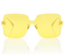 Sonnenbrille DiorColorQuake1