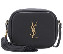 Crossbody-Tasche Monogram Blogger
